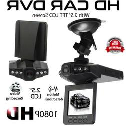 2 4 hd 1080p lcd car dvr