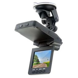 2.5 inch HD For Car LED DVR Road Dash Video Camera Recorder