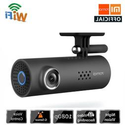 Xiaomi 70mai  Car Dash Cam 1080P HD Dual Lens for Car Truck
