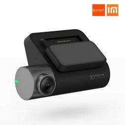 XIAOMI 70mai Pro Global Version 1944P Car DVR 140° HD Dash