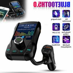 Magnetic GPS Tracker Real time Vehicles Car Tracking device