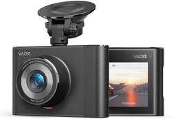Roav By Anker, DashCam A1, Dash Cam, Dashboard Camera Record