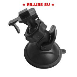 Windshield Suction Cup Mount/Holder for Xiaomi Yi Car Dash C