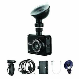 Action Sports Camera Car Dash Cam Wifi - Produtrend Video Ac