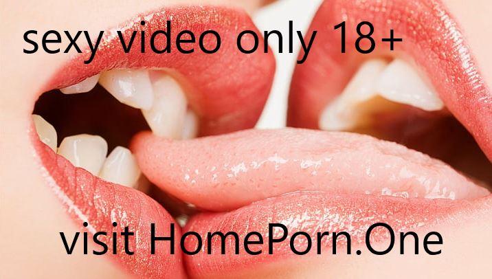 AUTO-VOX M6PRO Touch Screen Dash Cam Backup Camera Kit Motio