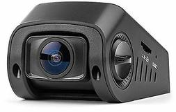 Black Box B40 A118 Stealth Dash Cam - Covert Versatile Mini