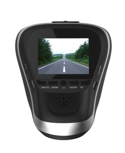 Black Box B60 Dash Camera - Full HD 1080P Covert Mini Video
