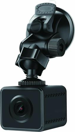 BRAND NEW 4K Dash Cam Camcorder LED HD 1080P WIFI ** NEW **