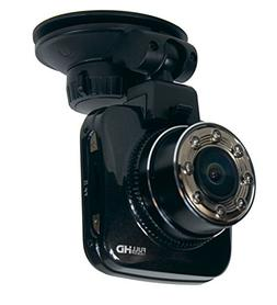 Uniden Cam500 HD Automotive Video Recorder
