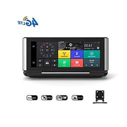 car 6 86 touch android