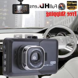 car dvr video recorder night vision g