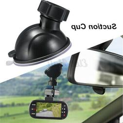 Car Suction Cup Mount Holder Replacement Fit For Nextbase Da