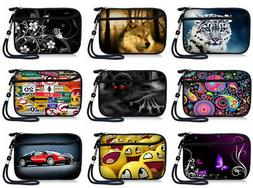 Carry Case Bag Cover For The Original In Car Dash Cam Drivin