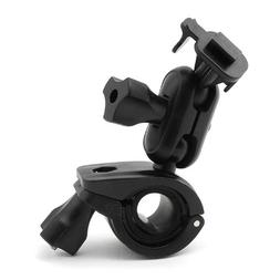 iSaddle CH214 Car Rearview Mirror Mount Holder Bicycle Handl
