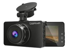 dash cam 1080p hd car dash camera