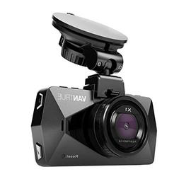 VANTRUE Dash Cam Full HD 1920x1080P Car Camera 170° Wide An