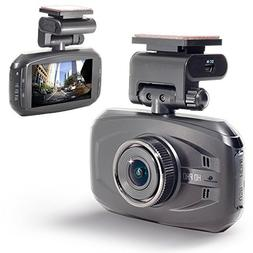 wheelwitness dash cam super 170
