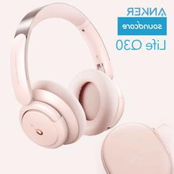 Roav by Anker Dash Cam C2 Pro with FHD 1080p, Sony Starvis S