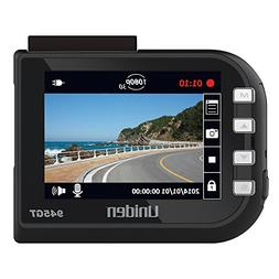 Dash Cam Digital Camcorder - HD