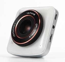 dash cam camera for cars video recorder