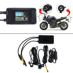 Dash Cam Car DVR Accessories Replacement Spare Parts Monitor