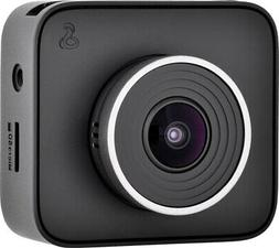Drive HD Dash 2308 Super HD Dash Cam with iRadar