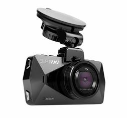 Dash Cam HD DVR Recorder for Vehicle 1080p Car Night Vision
