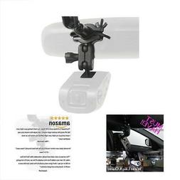 Dash Cam Mirror Mount for Rexing V1, Rexing V1LG and Rexing