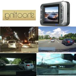 Dash Camera for Car Video Recorder with Night Vision, HD 108
