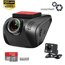 DashCam ConsumerElectronic Vehicle Electronics GPS Car Video