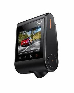 Roav DashCam S1, by Anker, Dash Cam, Dashboard Camera, Full