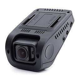Eaglo E9 4K Car Dash Cam 170° Wide Angle Dashboard Camera R