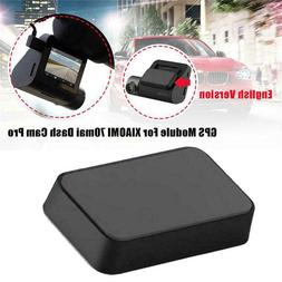 GPS Module for XIAOMI 70mai Dash Cam Pro1944P Car DVR Camera