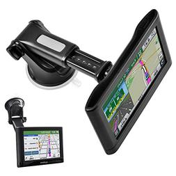 GPS Suction Cup Mount for Garmin , Replacement Dashboard Win