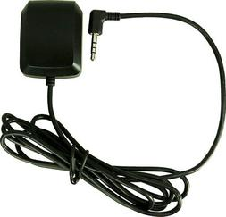 PAPAGO! GPSA-US Dashcam GPS Antenna Work with GoSafe 118/GoS