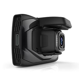 "Papago GS30G16G GoSafe 30G Full HD Dash Cam with 2.7"" Screen"