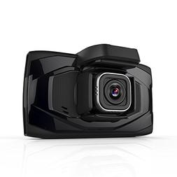 PAPAGO Cameras GS30G16G GoSafe 30G 2.7 inch Full HD 1080P 16