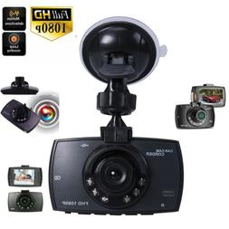 hd camera dash cam front incab driving