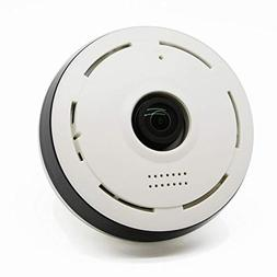 SpyGadgets | 360 Degree Home and Office Surveillance Securit