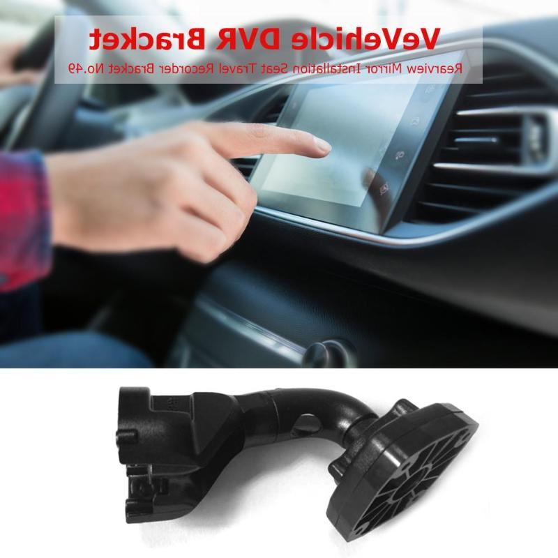 105*50*43 mm Car Holder Rearview Mirror <font><b>Cam</b></font>