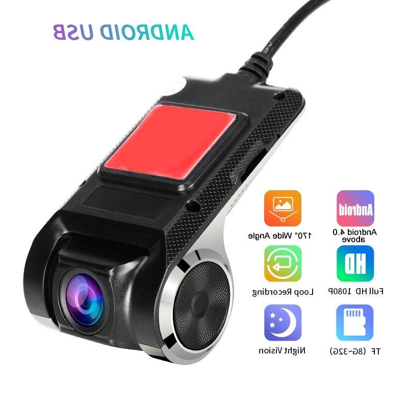 1080p hd car dvr camera android font
