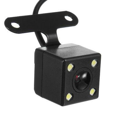 3 DVR 1080P Dash Camera Cam Camcorder