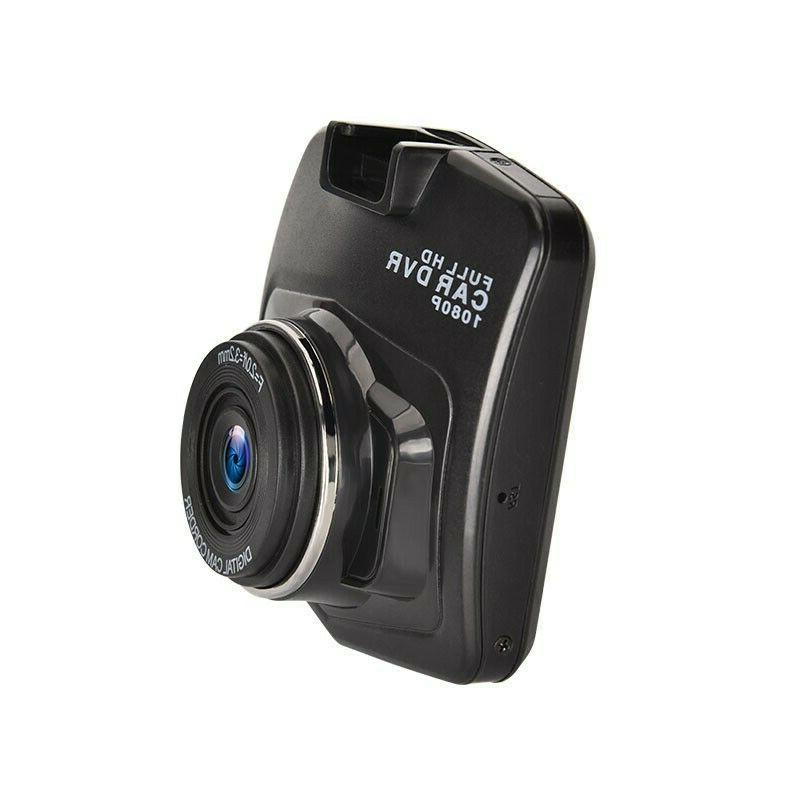 32G Night Vision Driving HOT Sale