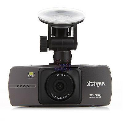 a88 1080p fhd novatek 96220 in car