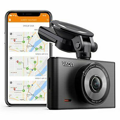by anker dash cam c2 pro
