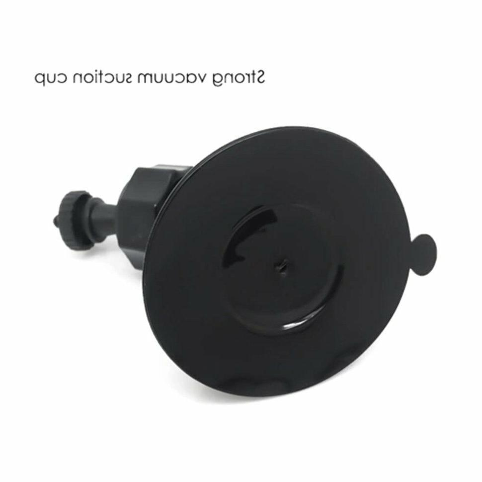Car Recorder Cup Bracket Stand Camera#