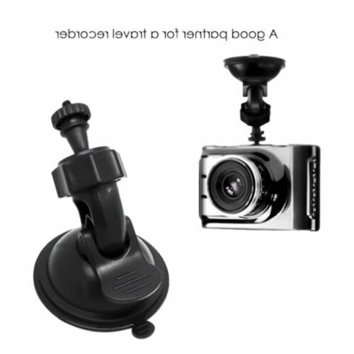 Car Video Recorder Stand for Camera#