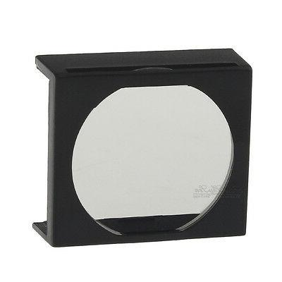 1pcs CPL Filter Lens Cover for VIOFO A119 A119S A119Pro Car