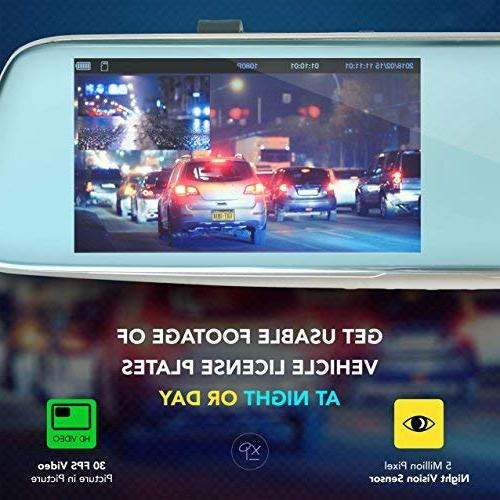 """CreativeXP Car Front 