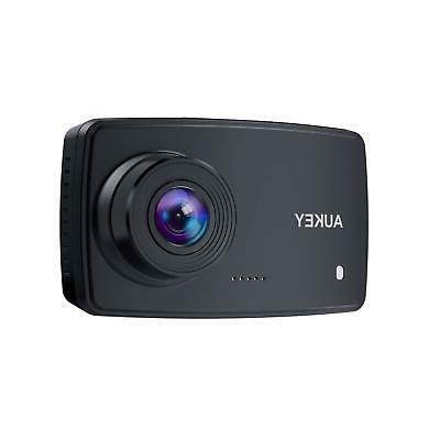 dash cam 1080p dash camera for cars